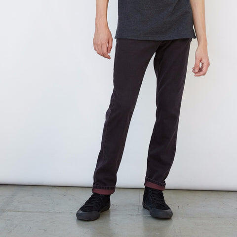BlankNYC Circus Act Jeans-Mens Jeans-BlankNYC-Unicorn Goods