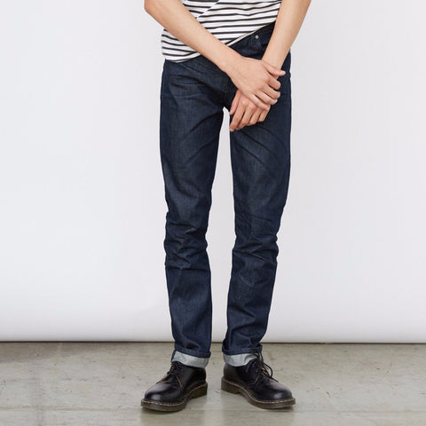 BlankNYC Father Figure Jeans-Mens Jeans-BlankNYC-Unicorn Goods
