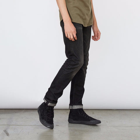 BlankNYC Johnny Jeans-Mens Jeans-BlankNYC-Unicorn Goods