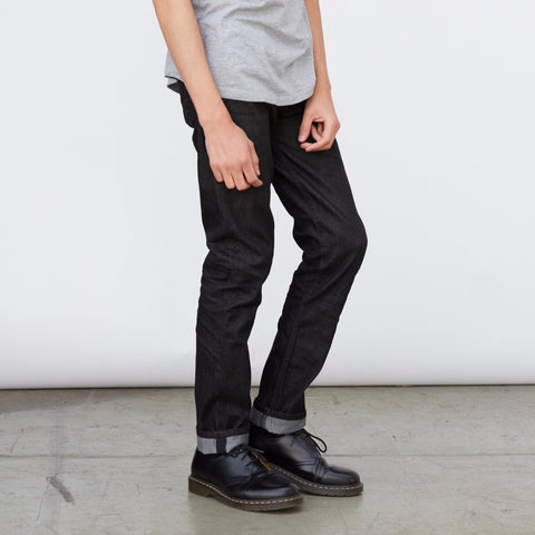 BlankNYC Richard Jeans-Mens Jeans-BlankNYC-Unicorn Goods
