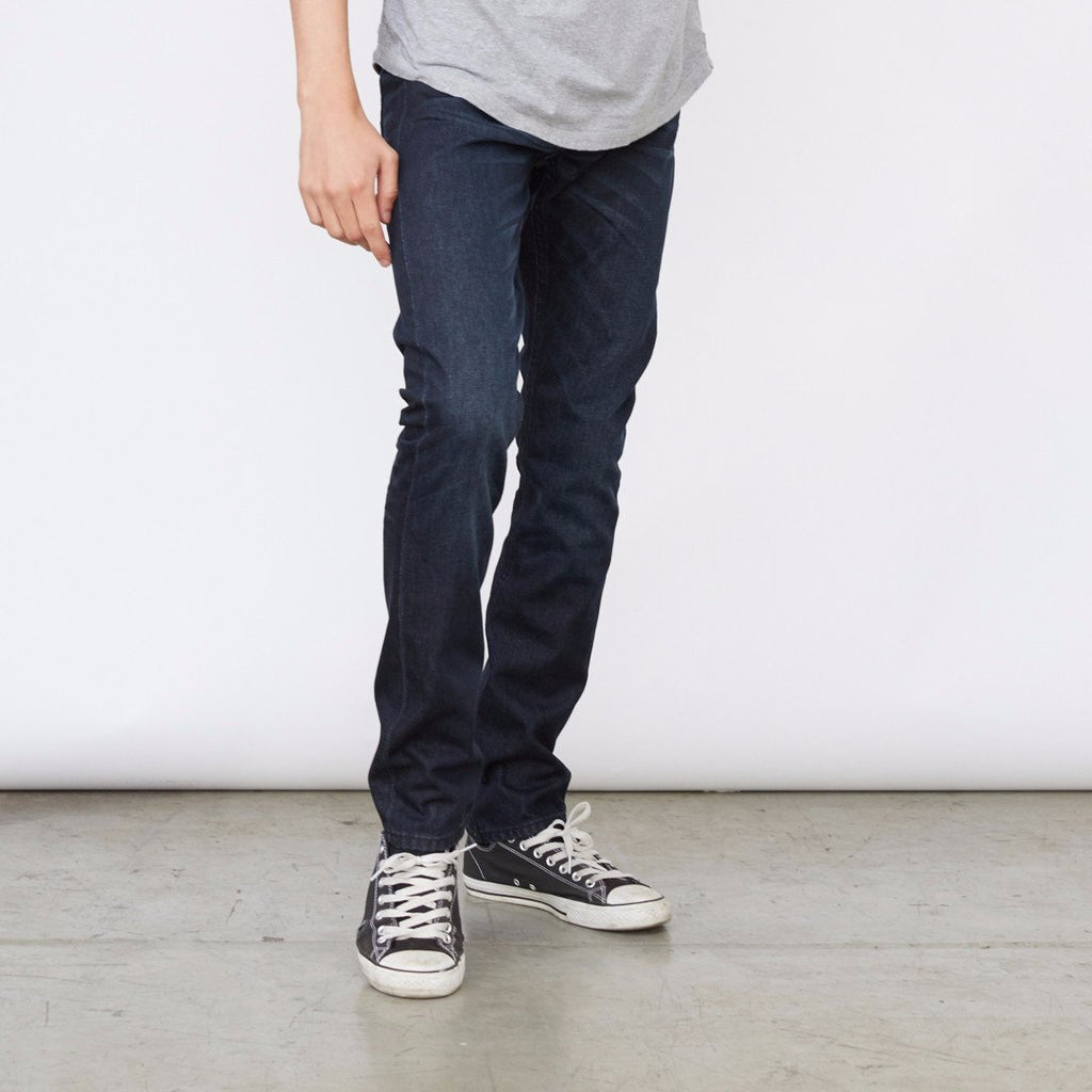 BlankNYC Serial Chiller Jeans-Mens Jeans-BlankNYC-Unicorn Goods