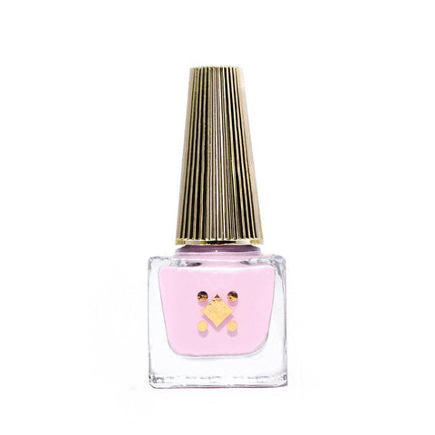 Deco Miami Nail Polish in Don't Call Me Baby Girl-Makeup - Nails-Deco Miami-Unicorn Goods