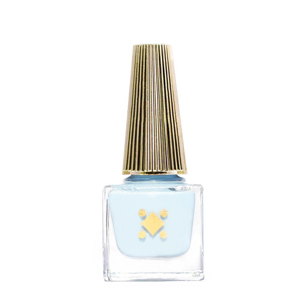 Deco Miami Nail Polish in Male Tears-Makeup - Nails-Deco Miami-Unicorn Goods