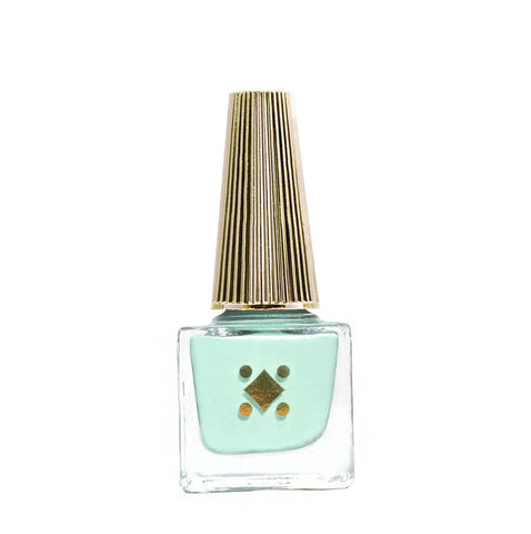 Deco Miami Nail Polish in Petite Palm-Makeup - Nails-Deco Miami-Unicorn Goods