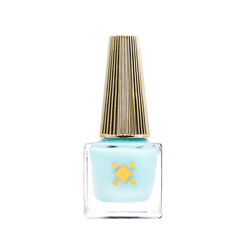 Deco Miami Nail Polish in Venetian Isle-Makeup - Nails-Deco Miami-Unicorn Goods