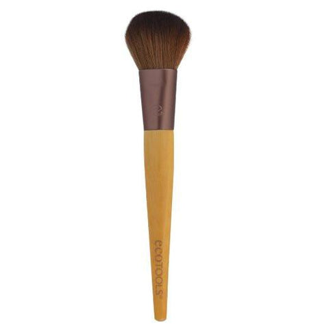 EcoTools Precision Blush-Makeup - Brushes-EcoTools-Unicorn Goods