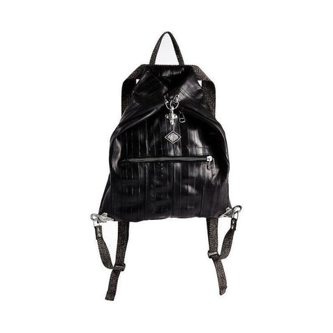Fantome Backpack-Unisex Backpack-Fantome-Unicorn Goods