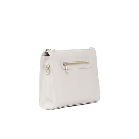 Filbert Pixley Purse in White-Womens Purse-Filbert-Unicorn Goods