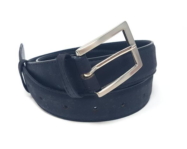FRiLuk Men's Belt in Black-Mens Belt-FRiLuk-Unicorn Goods
