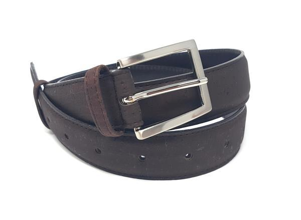 FRiLuk Men's Belt in Brown-Mens Belt-FRiLuk-Unicorn Goods
