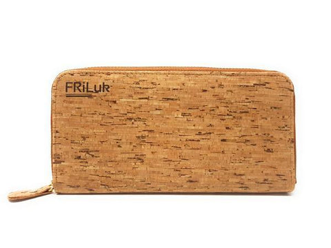 FRiLuk Women's Wallet in Flow Grain-Womens Wallet-FRiLuk-Unicorn Goods