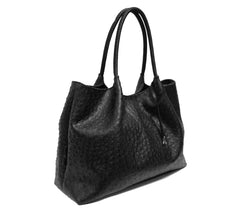 Gunas Naomi Bag (4 colors)-Womens Purse-Gunas-Unicorn Goods