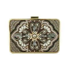 Gunas Radiance-Womens Clutch-Gunas-Unicorn Goods