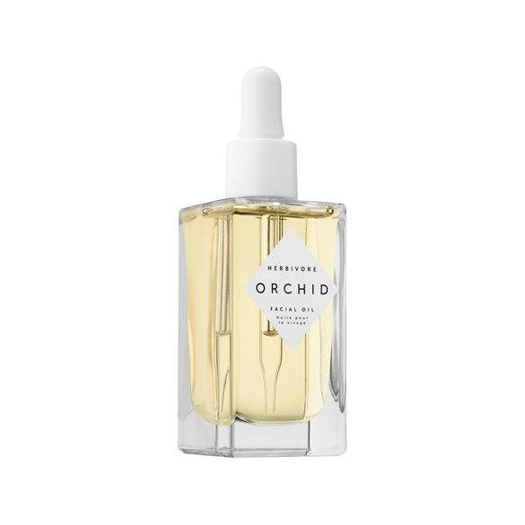Herbivore Orchid Youth-Preserving Facial Oil-Womens Skincare-Herbivore Botanicals-Unicorn Goods