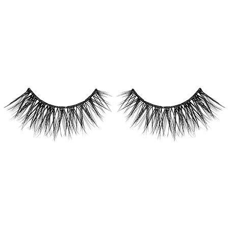 Huda Beauty Faux Mink Lash Collection-Makeup - Eyes-Huda Beauty-Unicorn Goods