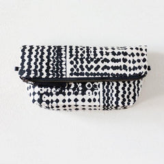 Lee Coren Crete Everything Crossbody & Clutch-Womens Clutch-Lee Coren-Unicorn Goods