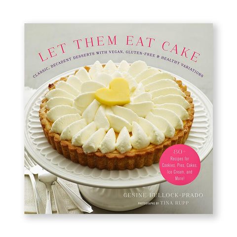 Let Them Eat Cake-Cookbook-Amazon-Unicorn Goods