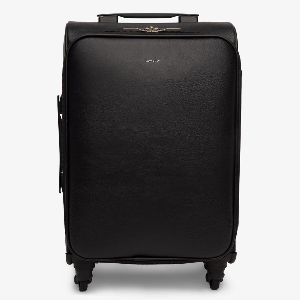 Matt & Nat Coast Rolling Suitcase-Mens Luggage-Matt & Nat-Unicorn Goods