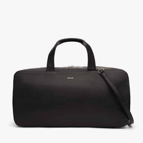 Matt & Nat Levin Weekender Bag-Unisex Duffle-Matt & Nat-Unicorn Goods