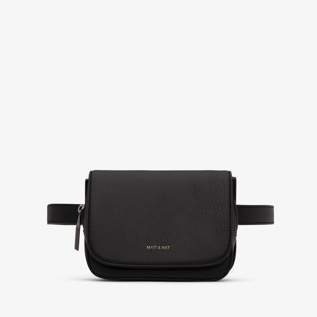 Matt & Nat Park Fanny Pack-Womens Fanny Pack-Matt & Nat-Unicorn Goods