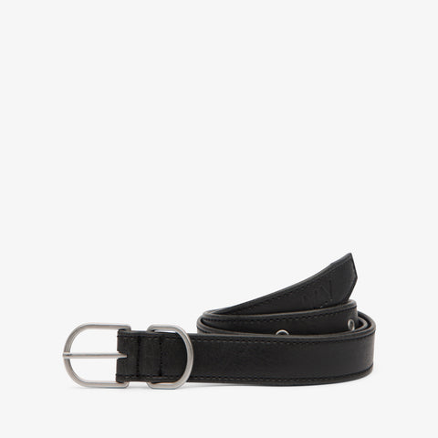 Matt & Nat Paro Belt-Unisex Belt-Matt & Nat-Unicorn Goods