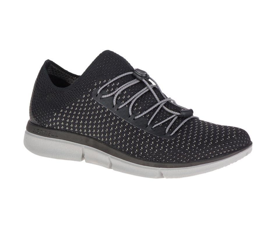 Merrell Zoe Sojourn Lace Knit Shoes - Women's cost cheap online clearance popular free shipping purchase cheap sale largest supplier Eb45hwEf