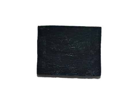 Mooi Lab Activated Charcoal All Natural Soap Bar-Unisex Bath-mooi lab-Unicorn Goods