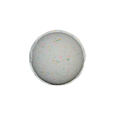 Mooi Lab Secret Crush Bath Bomb-Unisex Bath-mooi lab-Unicorn Goods