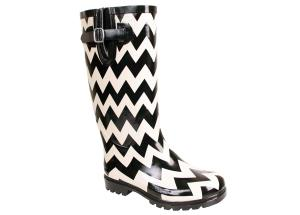 Nomad Puddles Rain Boots-Womens Utility Shoes-Nomad-Unicorn Goods