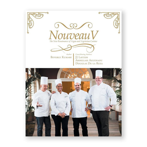 Nouveau V-Cookbook-Amazon-Unicorn Goods