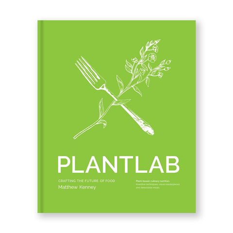 PLANTLAB-Cookbook-Amazon-Unicorn Goods