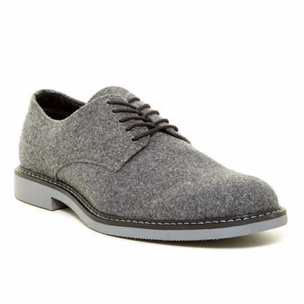 Public Opinion Mr. Devin Derby-Mens Dress Shoes-Public Opinion-Unicorn Goods