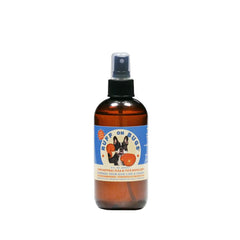 Ruff on Bugs Insect Repellant for Dogs-Pet-Ruff on Bugs-Unicorn Goods