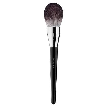 Sephora Collection Pro Featherweight Powder Brush #91-Makeup - Brushes-Sephora-Unicorn Goods