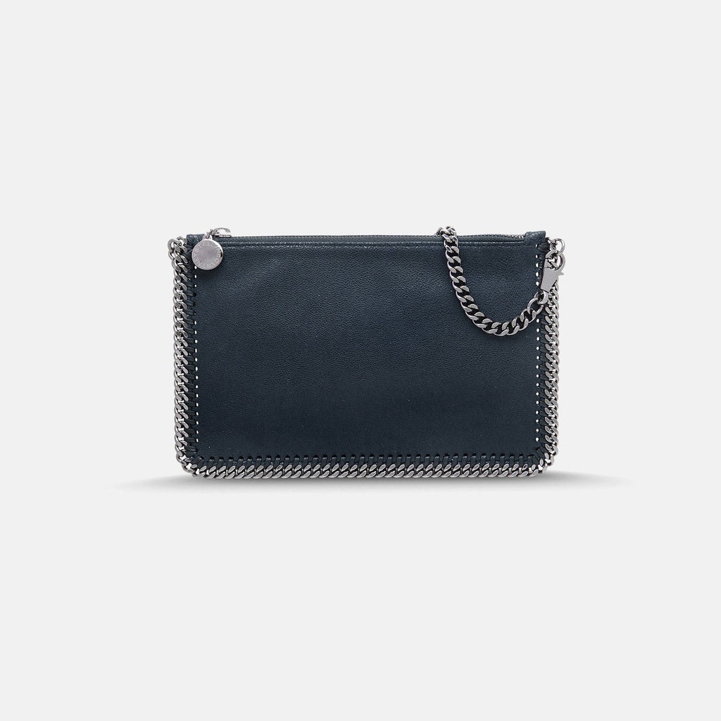 unequal in performance outlet on sale convenience goods Stella McCartney Clutch Bag