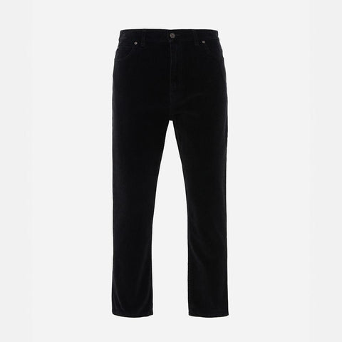 Stella McCartney Dark Denzel Carrot Jeans-Mens Pants-Stella McCartney-Unicorn Goods