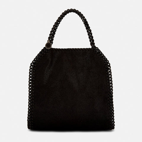 4db8168e7f Stella McCartney Falabella Mini Bag