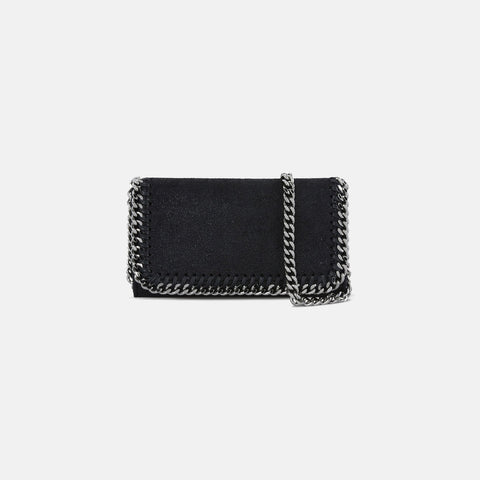 Stella McCartney Falabella Shaggy Deer iPhone 6 Case-Womens Tech Case-Stella McCartney-Unicorn Goods
