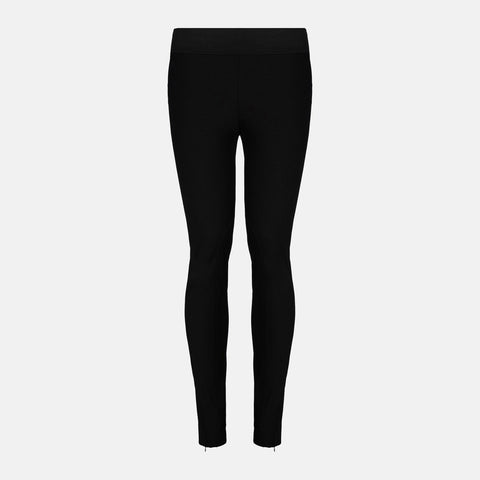 Stella McCartney Iconic Heather Pants-Womens Leggings-Stella McCartney-Unicorn Goods