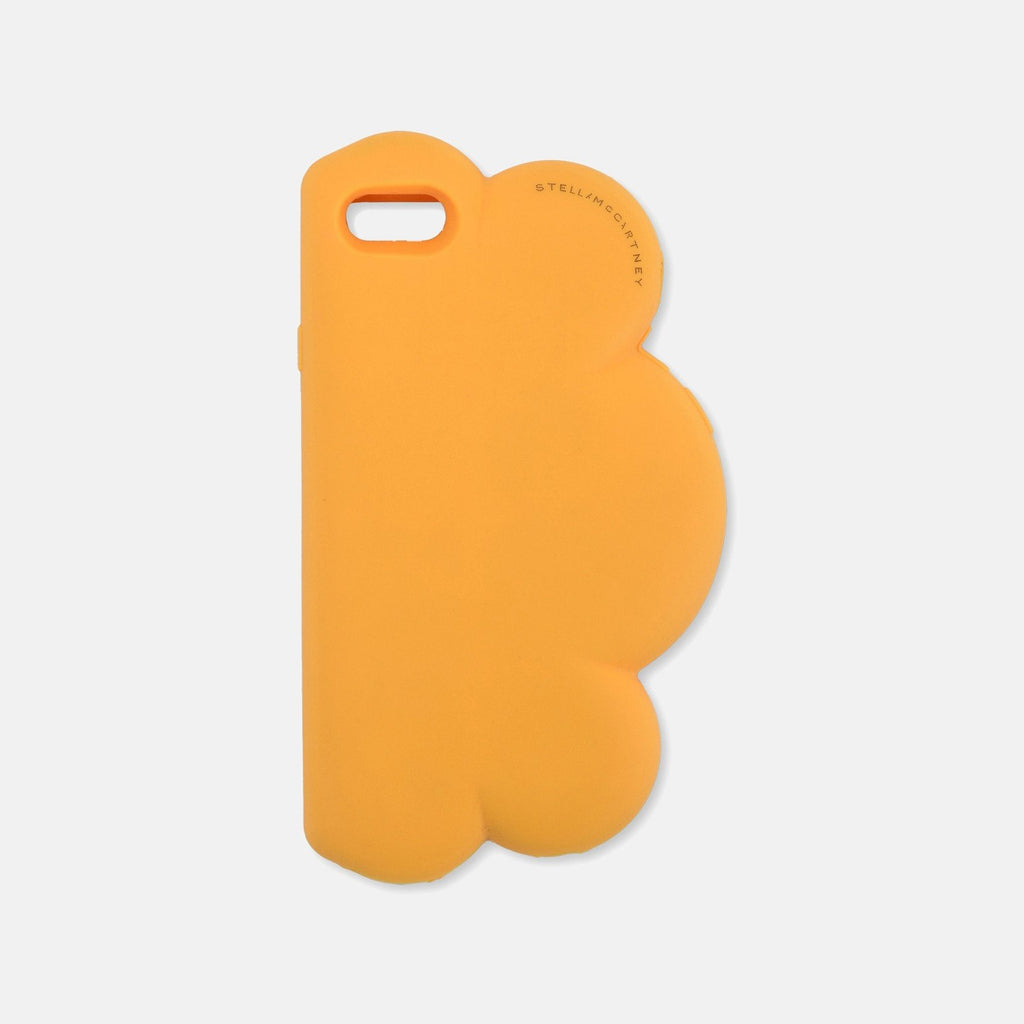 Stella McCartney iPhone Case-Womens Tech Case-Stella McCartney-Unicorn Goods