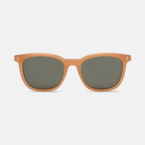 Stella McCartney Men's Sunglasses in Yellow-Mens Sunglasses-Stella McCartney-Unicorn Goods