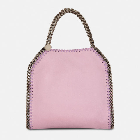 6714283451 Stella McCartney – Page 5 – Unicorn Goods