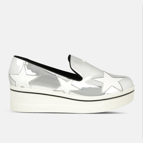 3c3be1e49b2 Vegan Shoes and Footwear for Women – Page 2 – Unicorn Goods