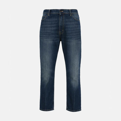 Stella McCartney Vintage Denzel Carrot Jeans-Mens Jeans-Stella McCartney-Unicorn Goods
