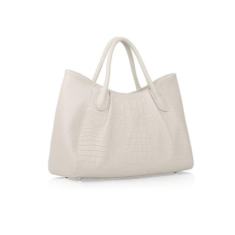 Story 81 Georgia Tote Bag-Womens Tote-Story 81-Unicorn Goods