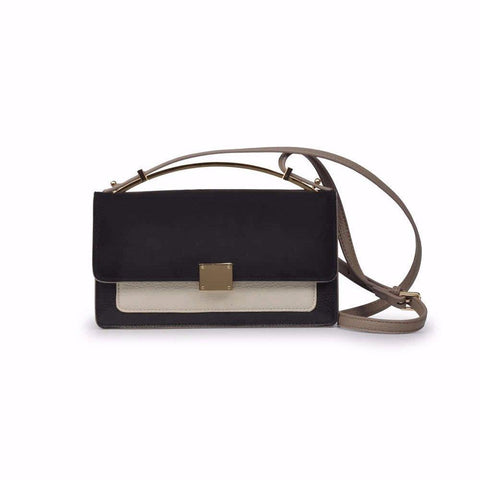 Story 81 Milan Mini Satchel-Womens Satchel-Story 81-Unicorn Goods