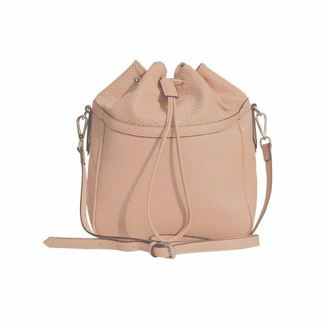 Story 81 Pia Bucket Bag-Womens Satchel-Story 81-Unicorn Goods