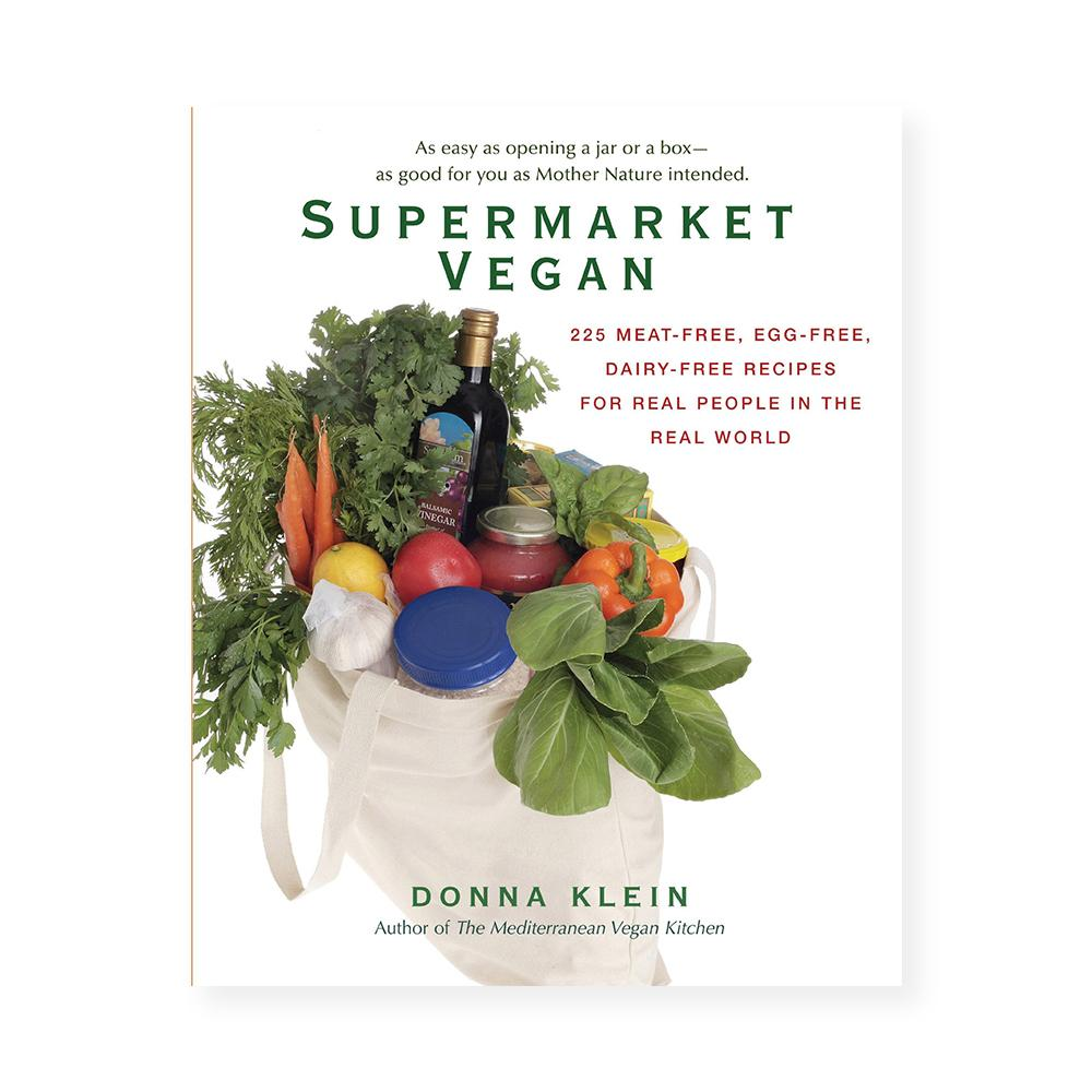 Supermarket Vegan-Cookbook-Amazon-Unicorn Goods