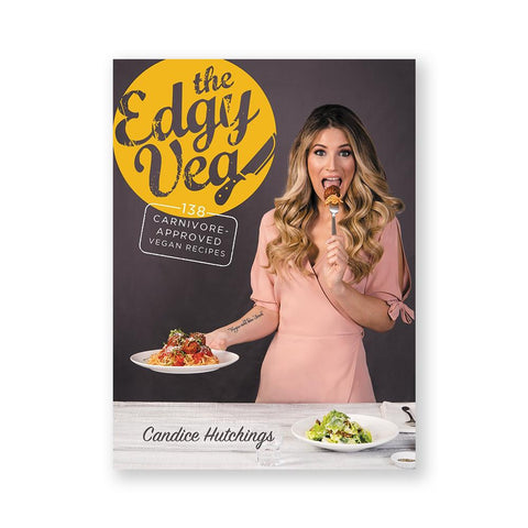 The Edgy Veg-Cookbook-Amazon-Unicorn Goods