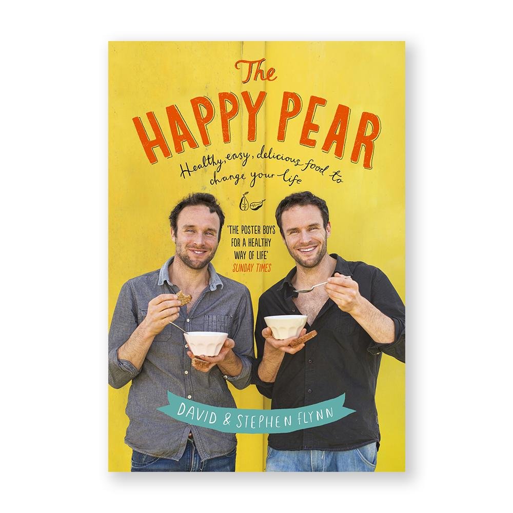 The Happy Pear-Cookbook-Amazon-Unicorn Goods